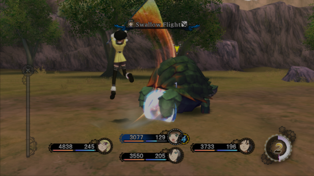 File:Swallow Flight (ToX2).png