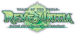 TotW-RU Logo