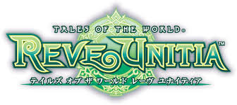File:TotW-RU Logo.jpg