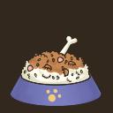 File:Dog Food (ToV).png