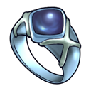 File:Barbatos's Ring (ToV).png