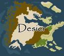 Desier