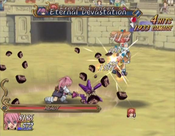 File:Eternal Devastation (ToS).jpg
