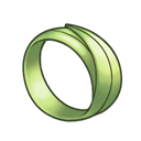 File:Holy Ring (ToV).png