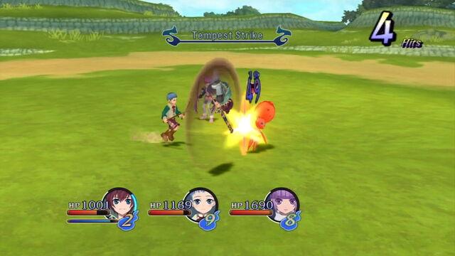 File:Tempest Strike (ToG).jpg
