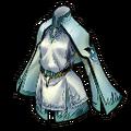 Silver Cloak (ToV).png