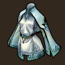 File:Silver Cloak (ToV).png
