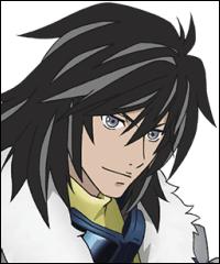 File:Hisui (tvtropes).png