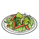 File:Vegetable Stir Fry (ToV).png