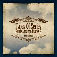 Tales BAT 2