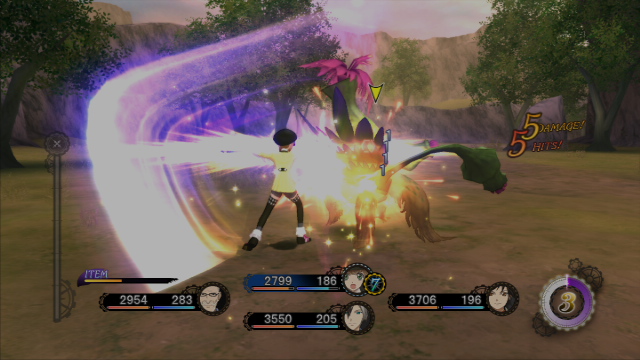 File:Soulstoke Spin (ToX2).png