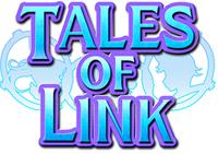 ToLink Logo