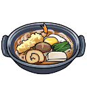 File:Udon Noodles Hot Pot (ToV).png