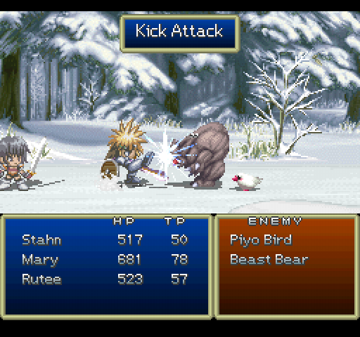 File:Kick Attack (ToD PSX).png