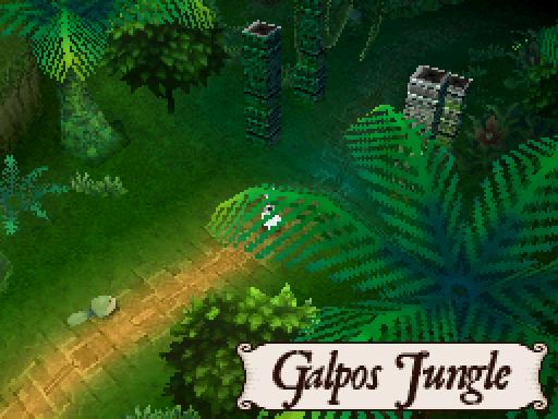 File:Galpos Jungle (ToI).png