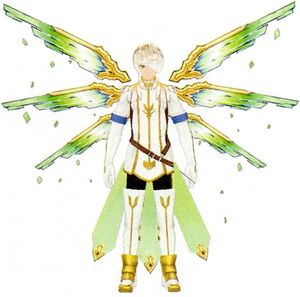Oscar (Armatus)