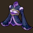 File:Moon Cloak (ToV).png