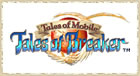 Tales of Breaker logo