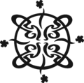Strahta Emblem.png
