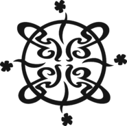 Strahta Emblem