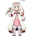 Alice (ToCE).png