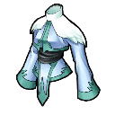 File:Feather Cloak (ToV).png