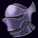 File:Nightmare Helm (ToV).png