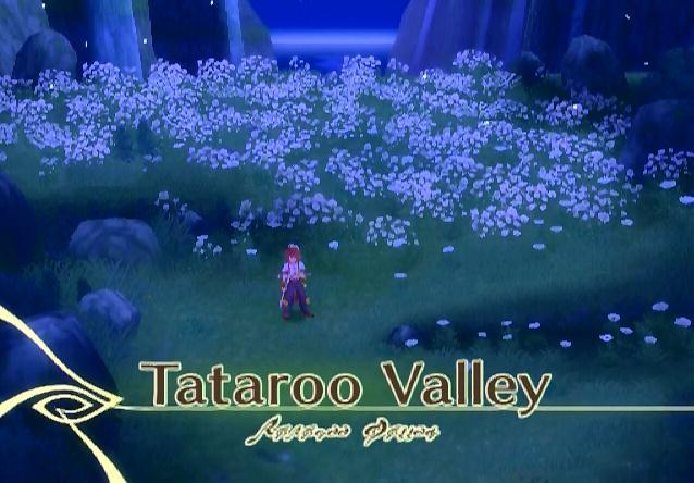File:Tataroo Valley (TotA).jpg