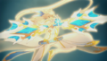 ToZ Opening 15.png