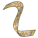 File:Scarf (ToV).png