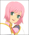 Estelle (tvtropes).png