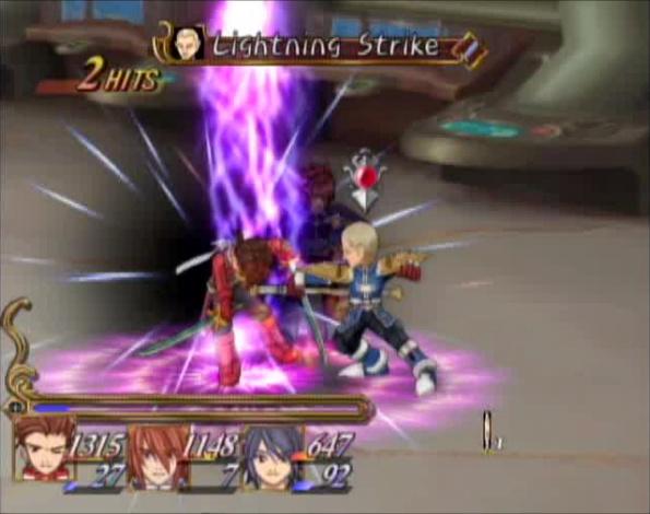 File:Lightning Strike (ToS).jpg