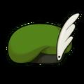 Green Beret (ToV).png
