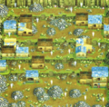 Junkland Map (ToD PSX).png