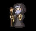 Julio Wizard Sprite (TotW-ND3).png