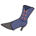 Boots (ToV).png
