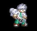 Julio Doctor Sprite (TotW-ND3).png