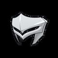 Mask (ToV).png