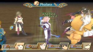 Phalanx (TotA)
