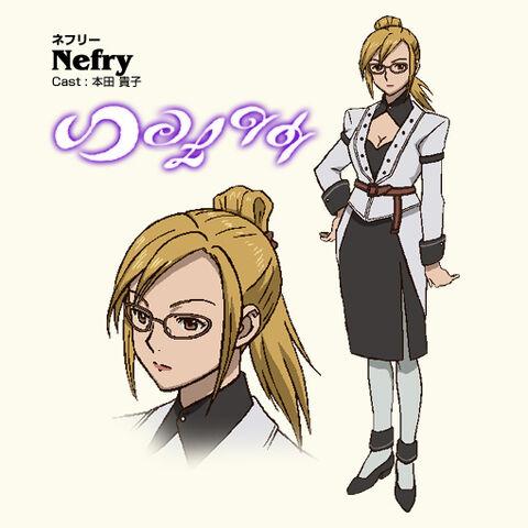File:Anime Concept Nephry.jpg