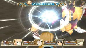 Astral Laser (TotA)