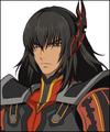 Gaius (tvtropes) 1