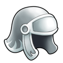 File:Silver Helm (ToV).png
