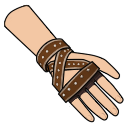 File:Knuckle Duster (ToV).png