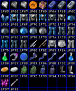 Portaldat 200102