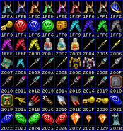 Portaldat 200104