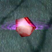 Mukkir Nest Portal Gem Live