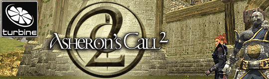 Asheron's Call 2 Article