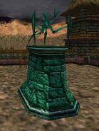 Colossus Foundry (Fort Tethana) Live