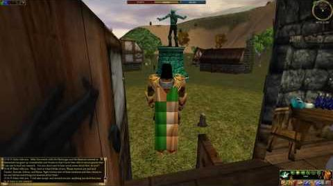What is your favorite moment when using a game mechanic in ...